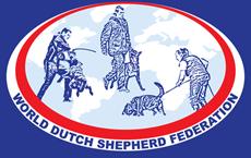 WDSF WC 2019 Europe