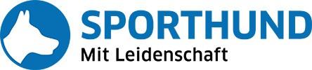 logo_sporthund